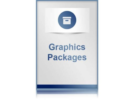 Graphics Packages