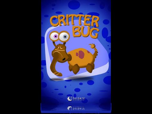Critter Bug