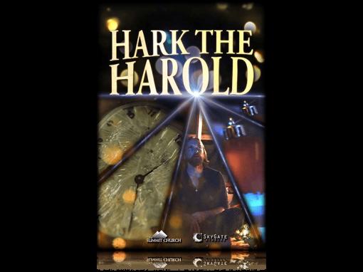 Hark the Harold