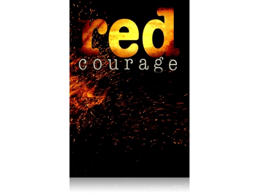 Red Courage